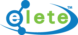 elete Electrolyte Add-In for Hydration Logo