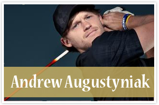 athleteAndrew Augustyniak