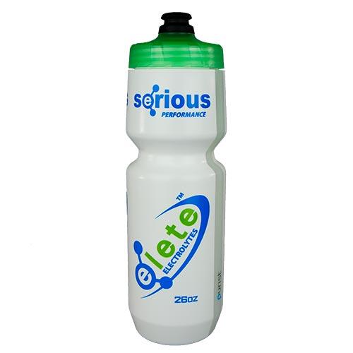 26oz-water-bottle